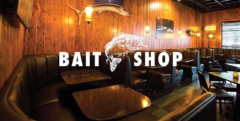 BaitShop-9